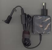 Блок питания Acer 45W 2.37A 19V 3mm Rev 03