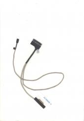 Шлейф C5PRH матрицы для ноутбуков Acer