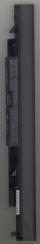 Аккумулятор 919700-850 для ноутбука HP