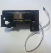 Цветовое колесо для проектора Acer H6520, P1510, P1515, P1186, P1286...