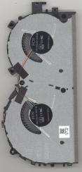 Вентилятор DFS2004059V0T для Lenovo