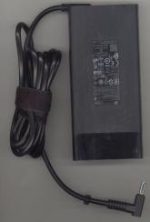 Блок питания для ноутбука HP 135W 6.9A 19.5V