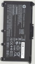 Аккумулятор L11421-1C1 для ноутбука HP