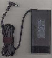 Блок питания для ноутбука HP 150W 7.7A 19.5V