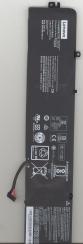 Аккумулятор L16M3P24 для ноутбуков Lenovo