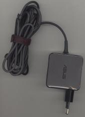 Блок питания ADP-33AW для ноутбуков Asus