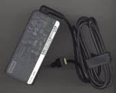 Блок питания 00HM667, 00HM665 для ноутбуков Lenovo