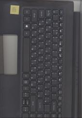 Клавиатура 6B.GY3N2.005 для Acer Asipre A315-33