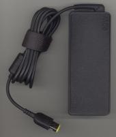 Блок питания 00PC758 для ноутбуков Lenovo