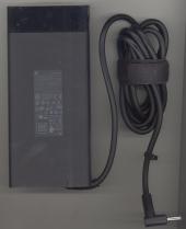 Блок питания для ноутбука HP 200W 10.3A 19.5V