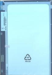Матрица 15,6 LED FullHD 1920*1080 30pin EDP NV156FHM