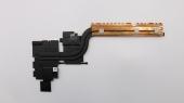 Система охлаждения 5H40N00253 для Lenovo Y520