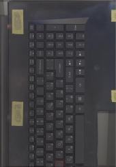Клавиатура 6B.Q2MN2.005 для Acer Predator PH317-51