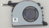 Вентилятор DC28000DH00 для Lenovo