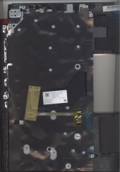 Клавиатура 6B.Q2SN2.005 для Acer Nitro AN515-51, AN515-41
