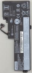Аккумулятор 01AV420 для ноутбуков Lenovo
