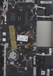 Клавиатура 6B.GP8N2.005 для Acer Aspire A715-71G