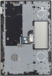 Клавиатура 6B.H0UN8.007 для Acer Spin SP111-33