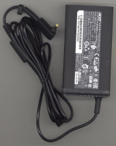 Блок питания Acer 65W 3.42A 19V  Rev 06