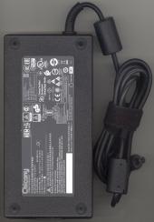 Блок питания Acer 230W 11.8A 19.5V