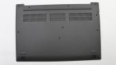 Нижний корпус для ноутбука Lenovo IdeaPad 330