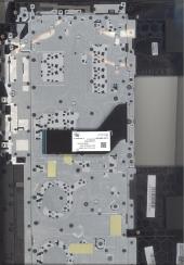 Клавиатура 6B.H18N2.005 для Acer Asipre A315-53
