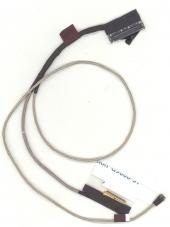 Шлейф DH5JV матрицы для ноутбуков Acer