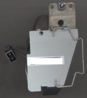 Лампа для проектора Acer X118H, X118AH, X118, X128H, X138WH, X1123HG, X128GH