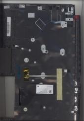 Клавиатура 6B.Q3MN2.005 для Acer Nitro AN515-52