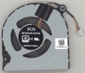 Вентилятор 23.Q2CN2.001 для Acer
