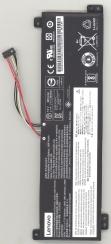 Аккумулятор L17L2PB3 для ноутбуков Lenovo