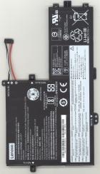 Аккумулятор L18C3PF7 для ноутбуков Lenovo