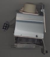Лампа для проектора Acer P1287, P1387W, P5515, M416, M426, PE-W45, PE-X45