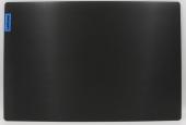 Крышка матрицы 5CB0U42807 для ноутбука Lenovo Ideapad L340-17IRH