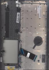Клавиатура 5CB0Q59975 с корпусом для ноутбука Lenovo IdeaPad V330