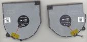 Вентилятор 5F10R40214 для Lenovo