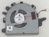 Вентилятор 5F10S13875 для Lenovo