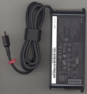 Блок питания 02DL130, 02DL132, 02DL134 для ноутбуков Lenovo