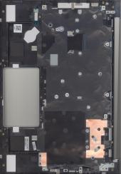 Клавиатура 6B.GNKN5.018 для Acer Swift SF113-31