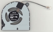 Вентилятор 23.HEFN2.001 для Acer