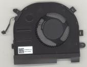 Вентилятор 5F10S13881 для Lenovo