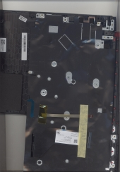 Клавиатура 6B.Q3RN2.005 для Acer Nitro AN515-42