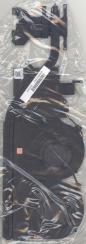 Система охлаждения 60.Q3RN2.001 для Acer Nitro AN515-42