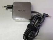 Блок питания ADP2087020 для ноутбуков Asus