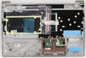 Клавиатура 5CB0S18759 с корпусом для ноутбука Lenovo IdeaPad S340