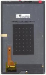 Сенсорное стекло + экран Lenovo Smart M10 TB-X606