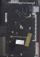 Клавиатура 6B.Q3DN2.005 для Acer Predator PH317-52