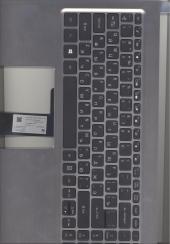 Клавиатура 6B.H1MN5.009 для Acer Swift 3 SF315-52