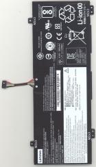 Аккумулятор L18C4PF3 для ноутбуков Lenovo