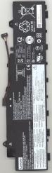 Аккумулятор L19M3PF4 для ноутбуков Lenovo